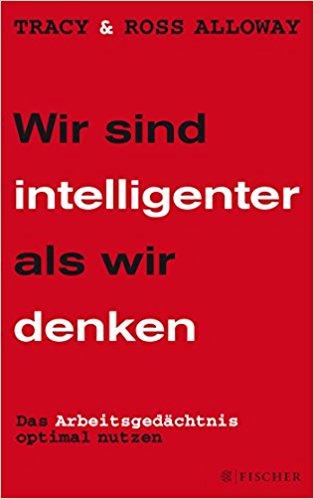 German cover_Alloway.jpg