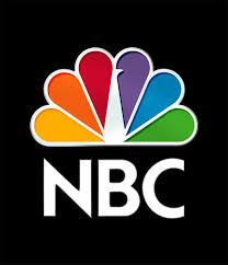 NBC2.jpeg