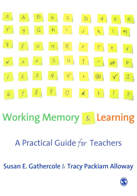 WM&Learning.jpg