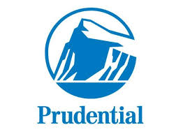 Prudential.jpeg
