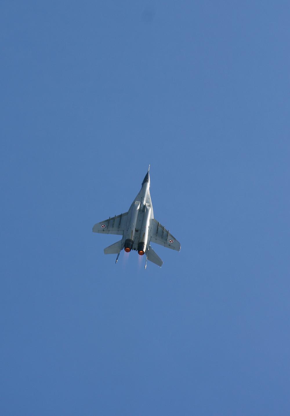 MiG-29 II