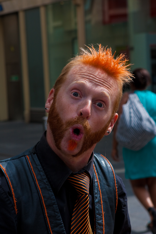 Todd Various