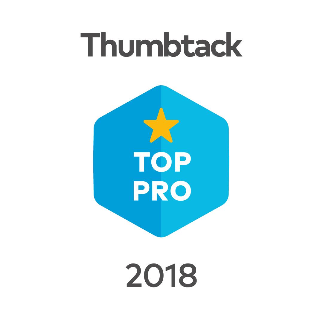 top-pro-2018.jpg