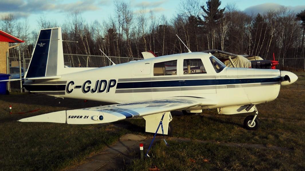 JDP.3.jpg