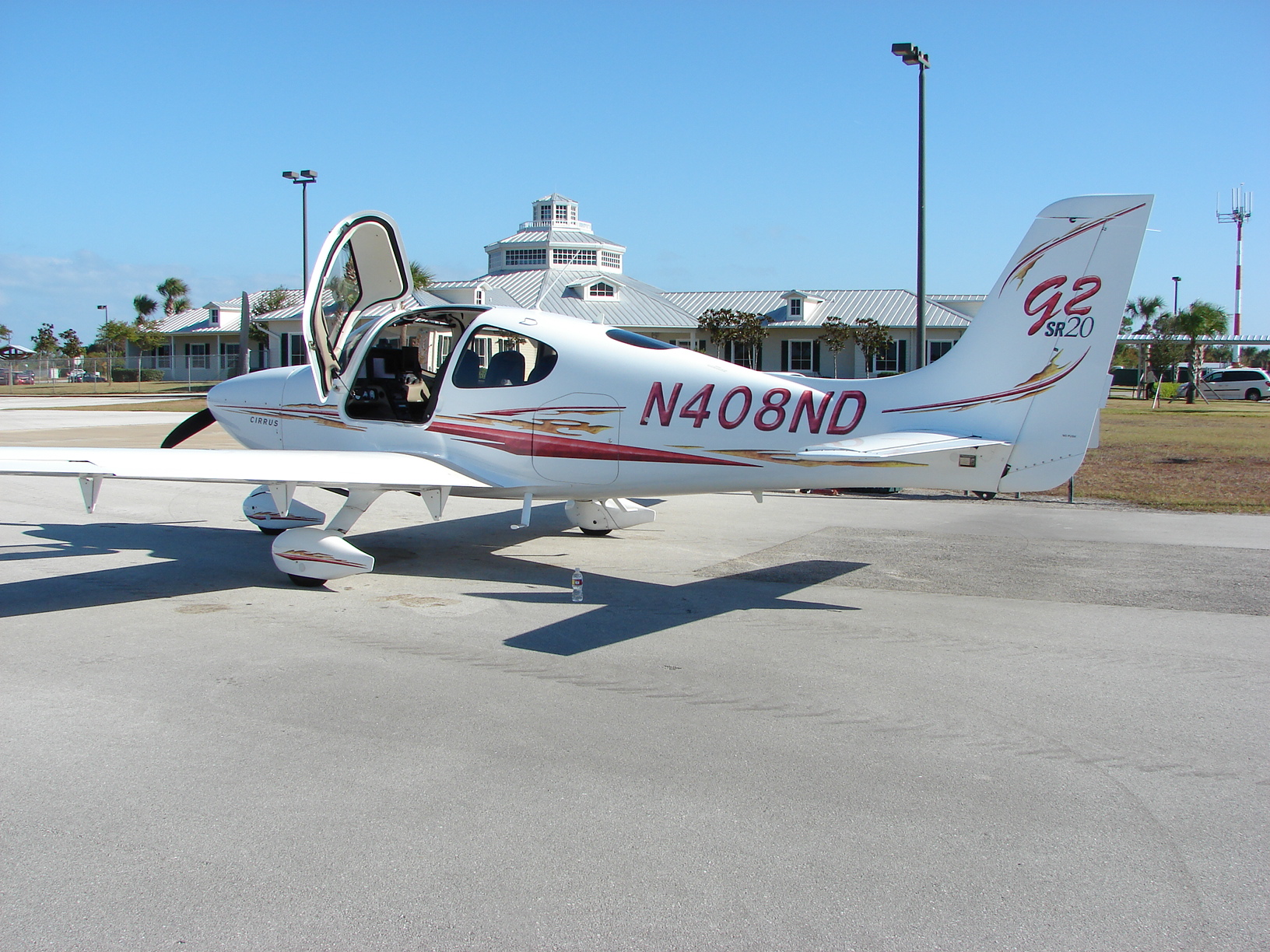 Florida-Alabama 055.jpg