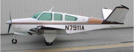 N7911A-SideView.JPG