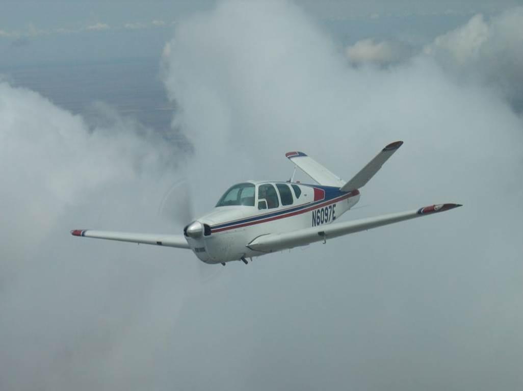 N6097E Air.jpg