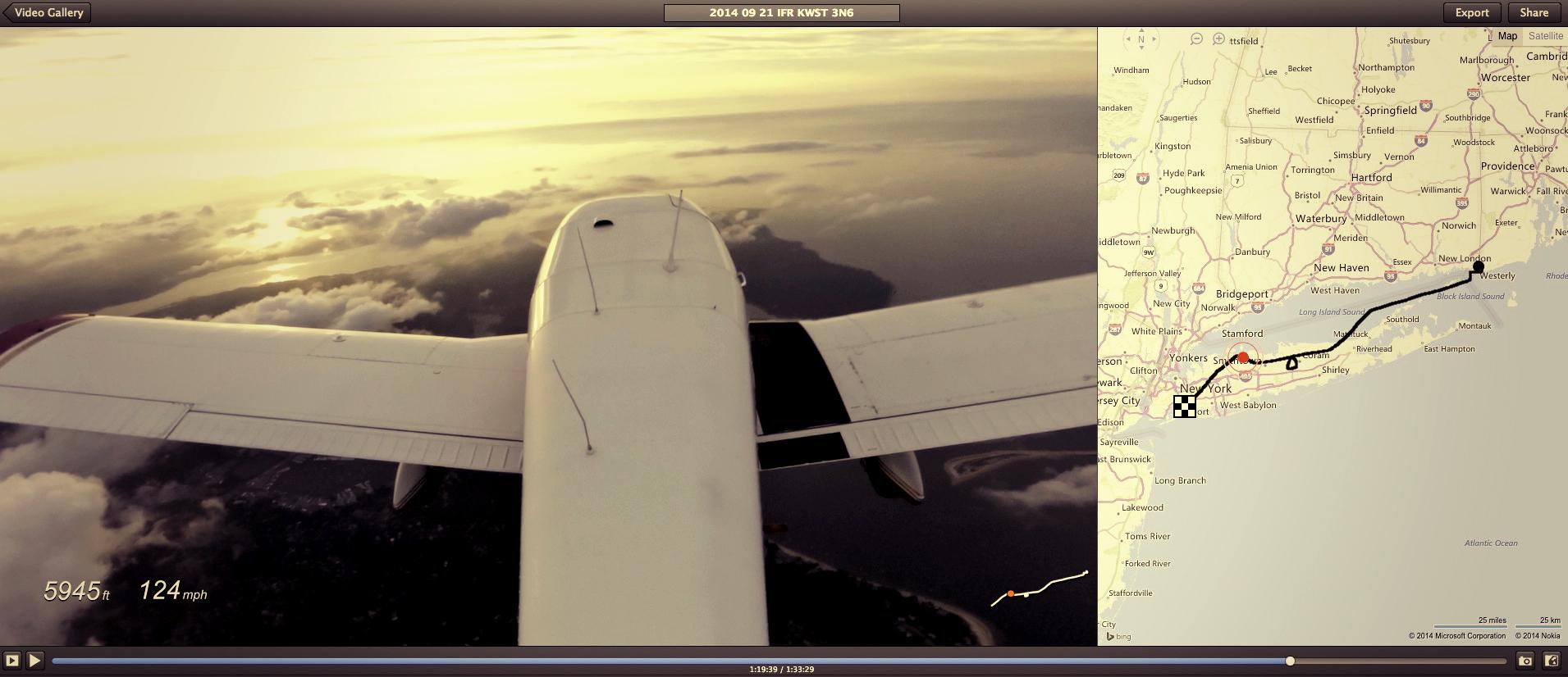 VirbScreenShot.jpg