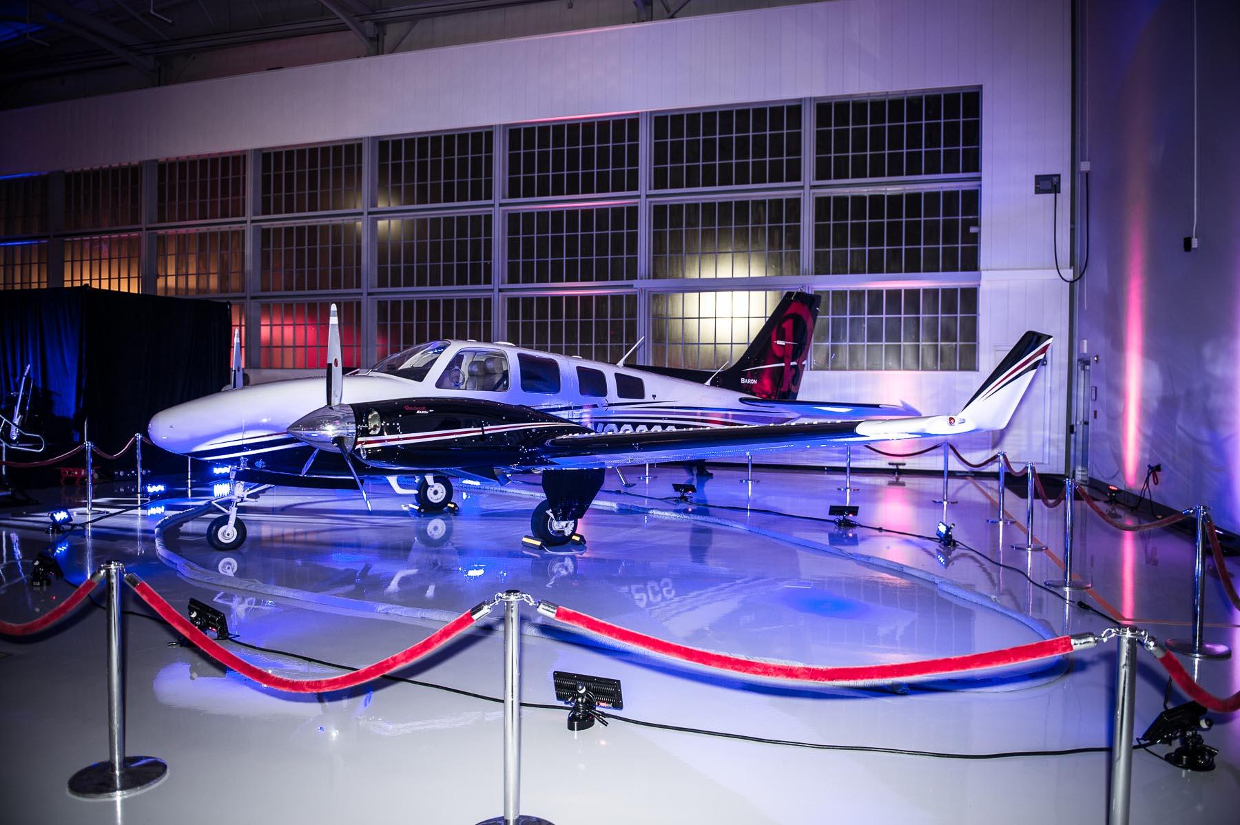 5 Mad Scientist Baron Aircraft 5-7891.jpg