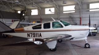 Our Plane.JPG