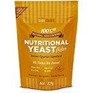 Nutritional Yeast - Organic Nutritional Yeast
