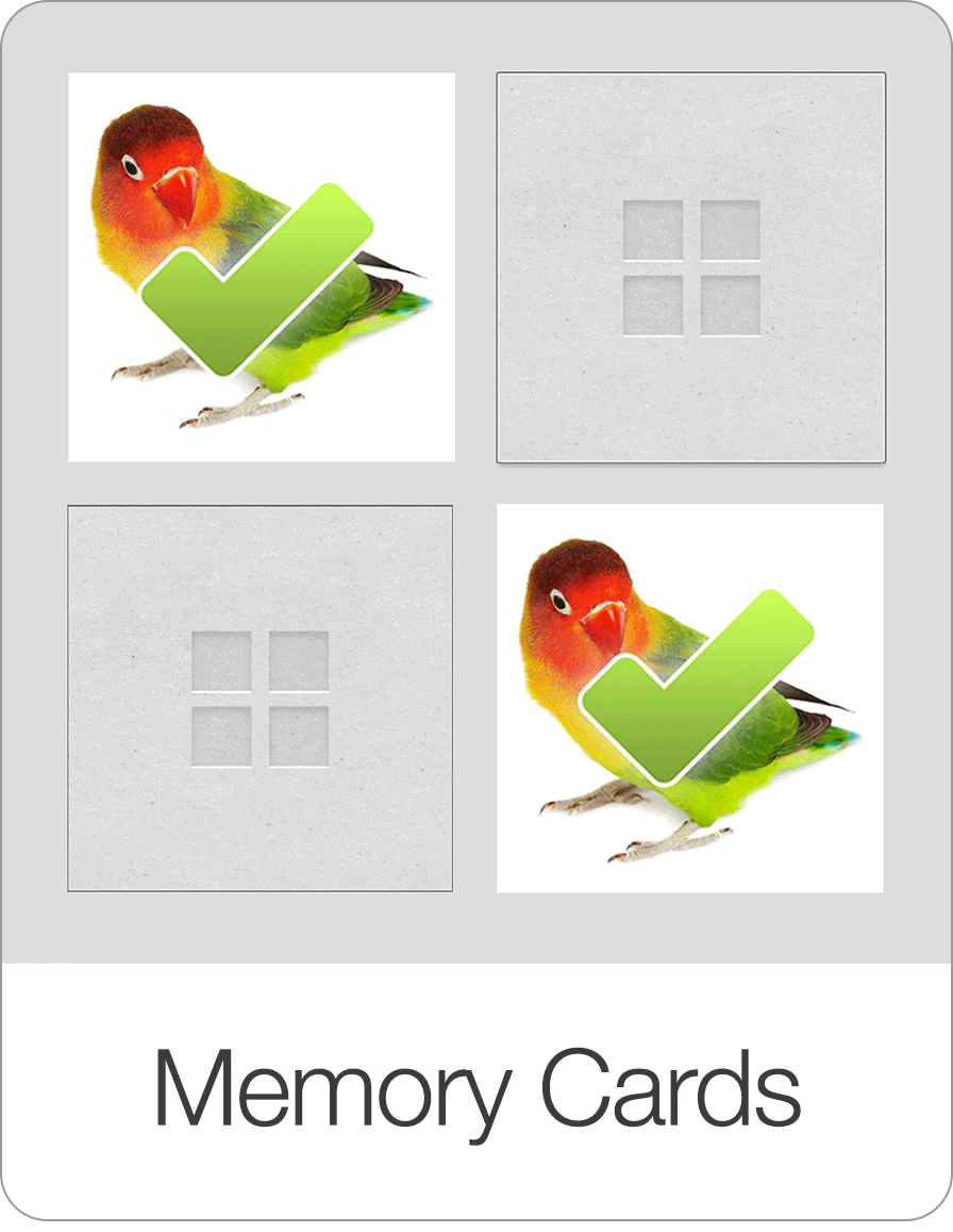 MemoryCards.png