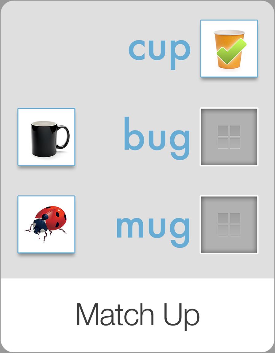 MatchUp.png