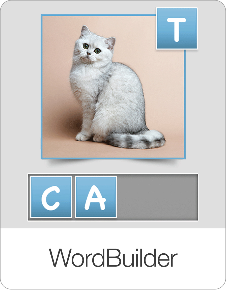 WordBuilder-Preview@2x.png