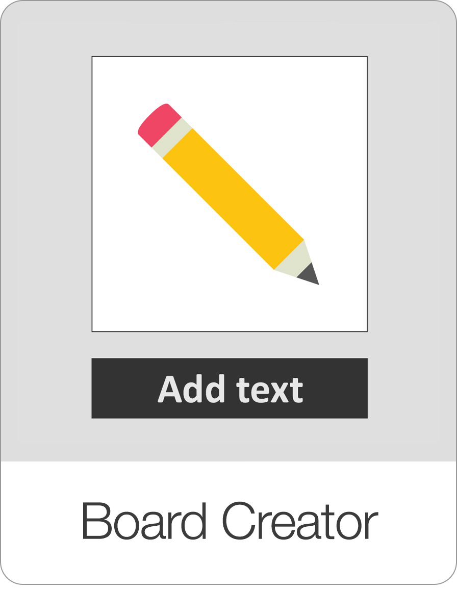BoardCreator.png
