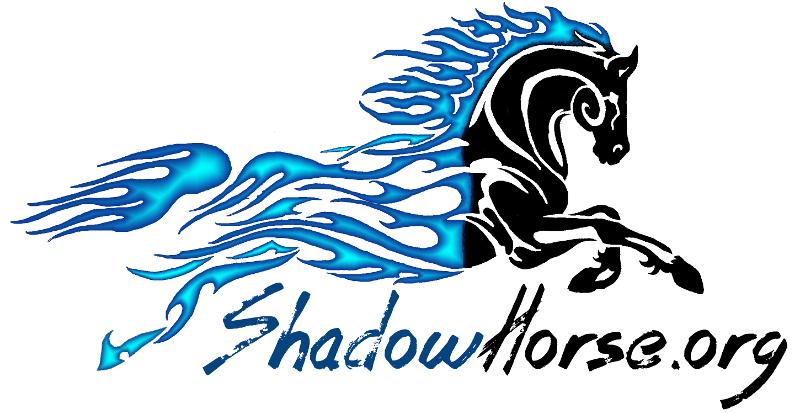 ShadowHorseOrg_Logo_800.png