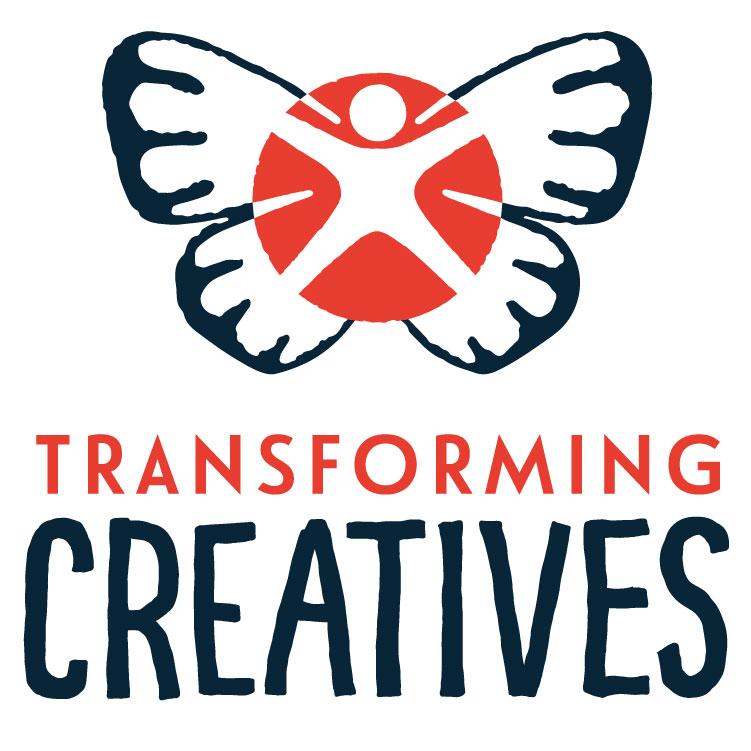 TransformingCreativesLogoFinal-01.jpg