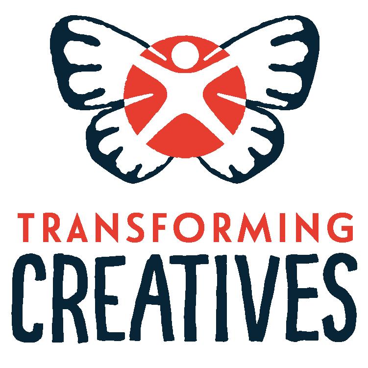 Transforming Creatives