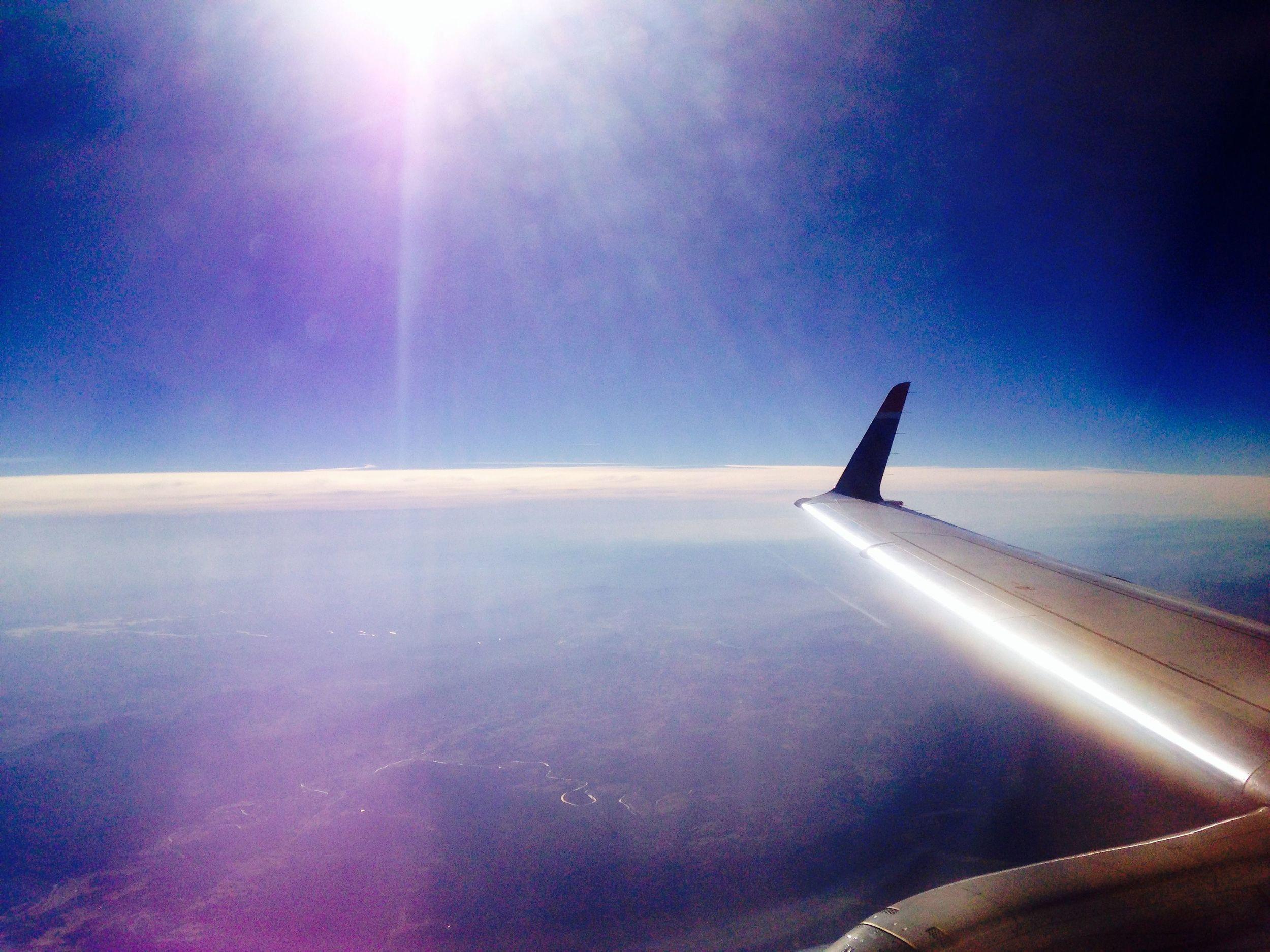 Flight Up.jpg