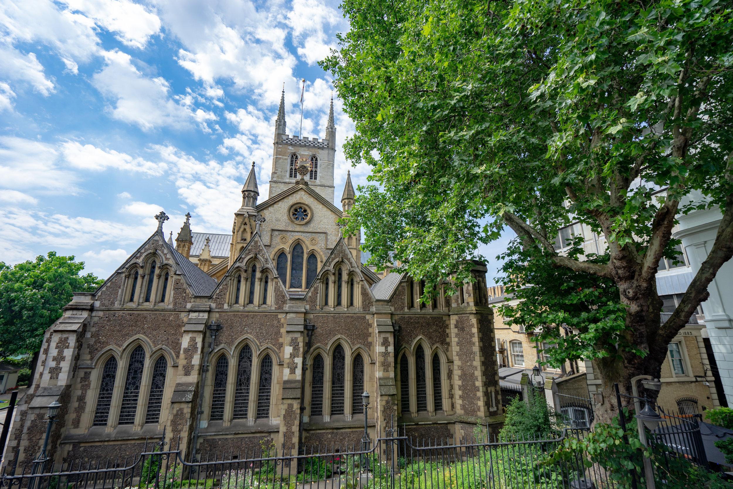 June 10 - London13.jpg