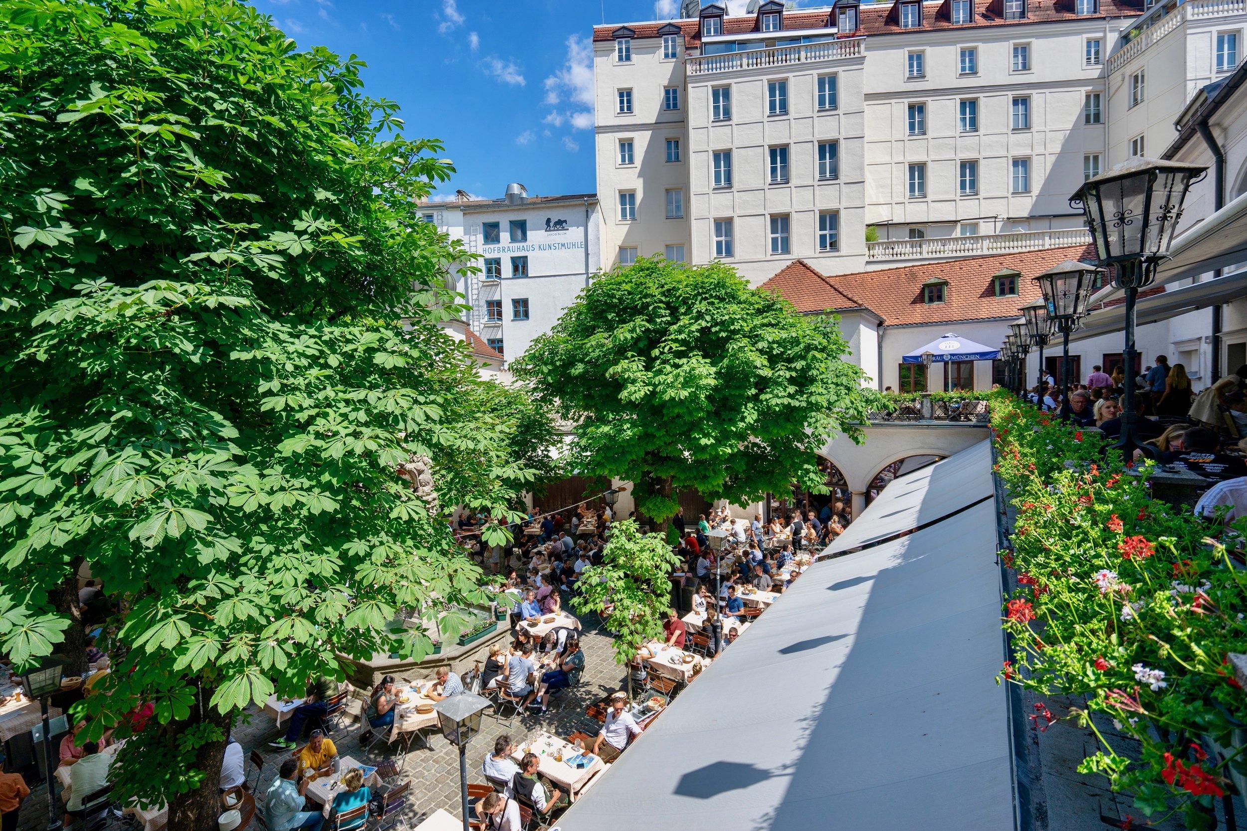 June 16 - Munich15.jpg