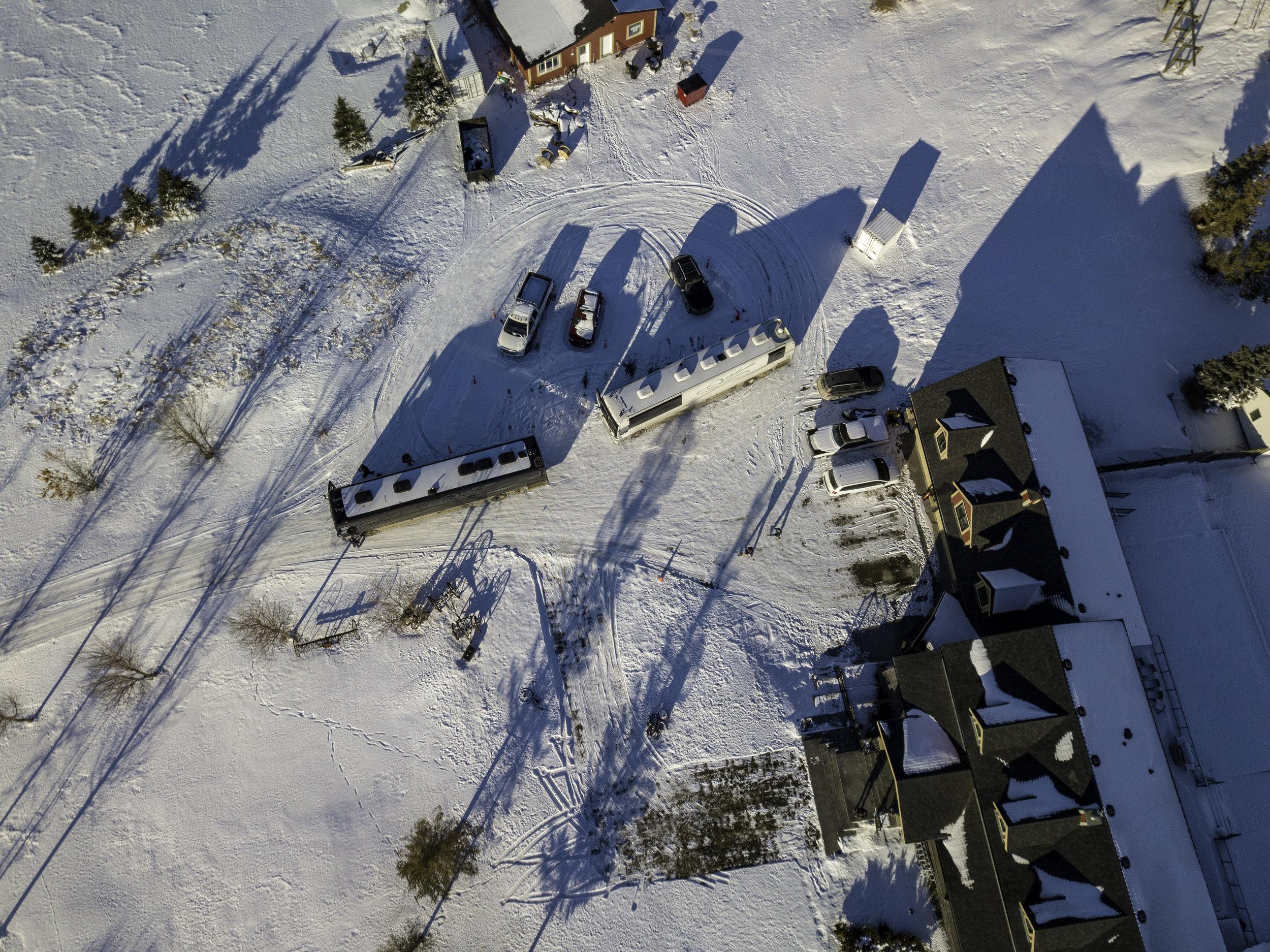January 22 - Calgary, CA1.jpg