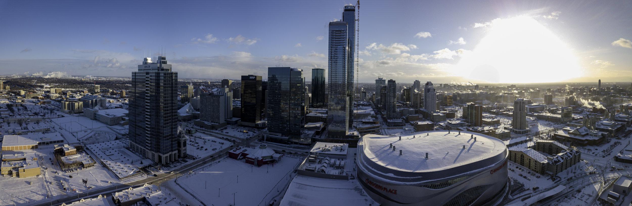 February 02 - Edmonton34.jpg