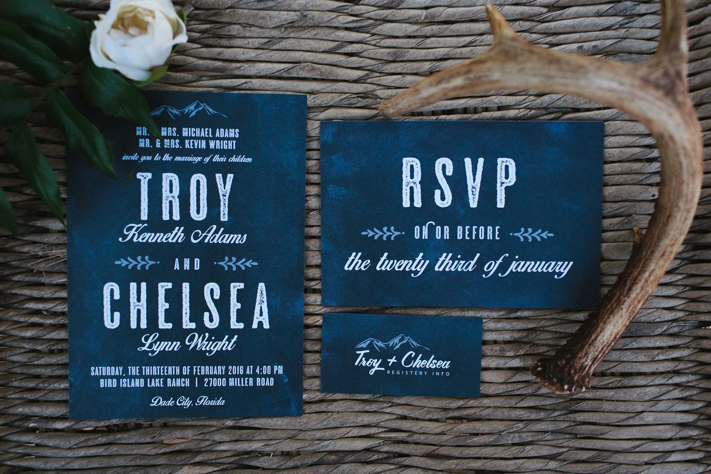 Troy_Chelsea-0009.jpg