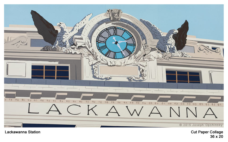 LackawannaStation-2015.jpg