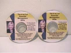 (CD)EssentialManagement.jpg