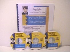 (CD)CareerPath.jpg