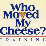 WhoMovedMyCheeseTraining.png