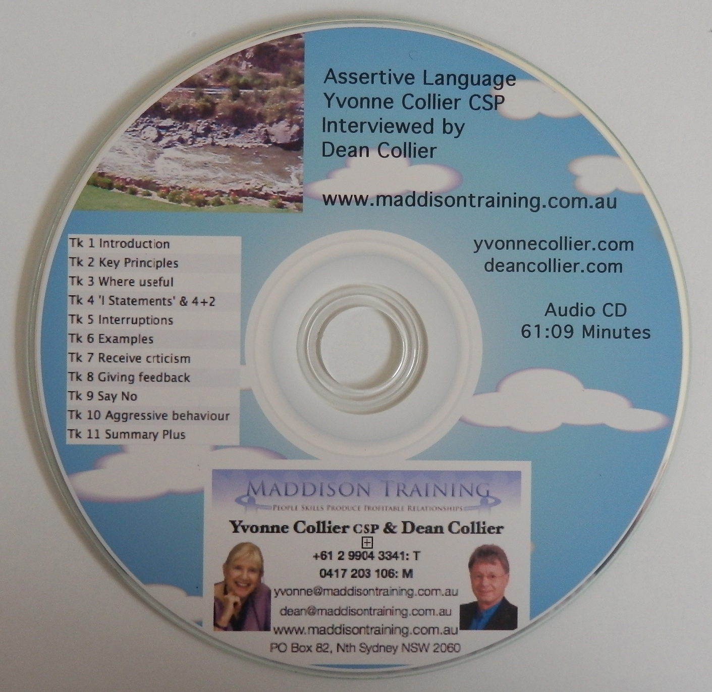 Assertive Language YC CD.JPG