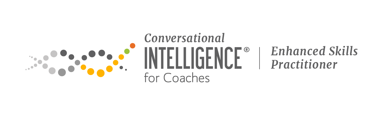 C-IQ-for-Coaches-Enhanced-Skills-Practitioner-Black-Logo.png