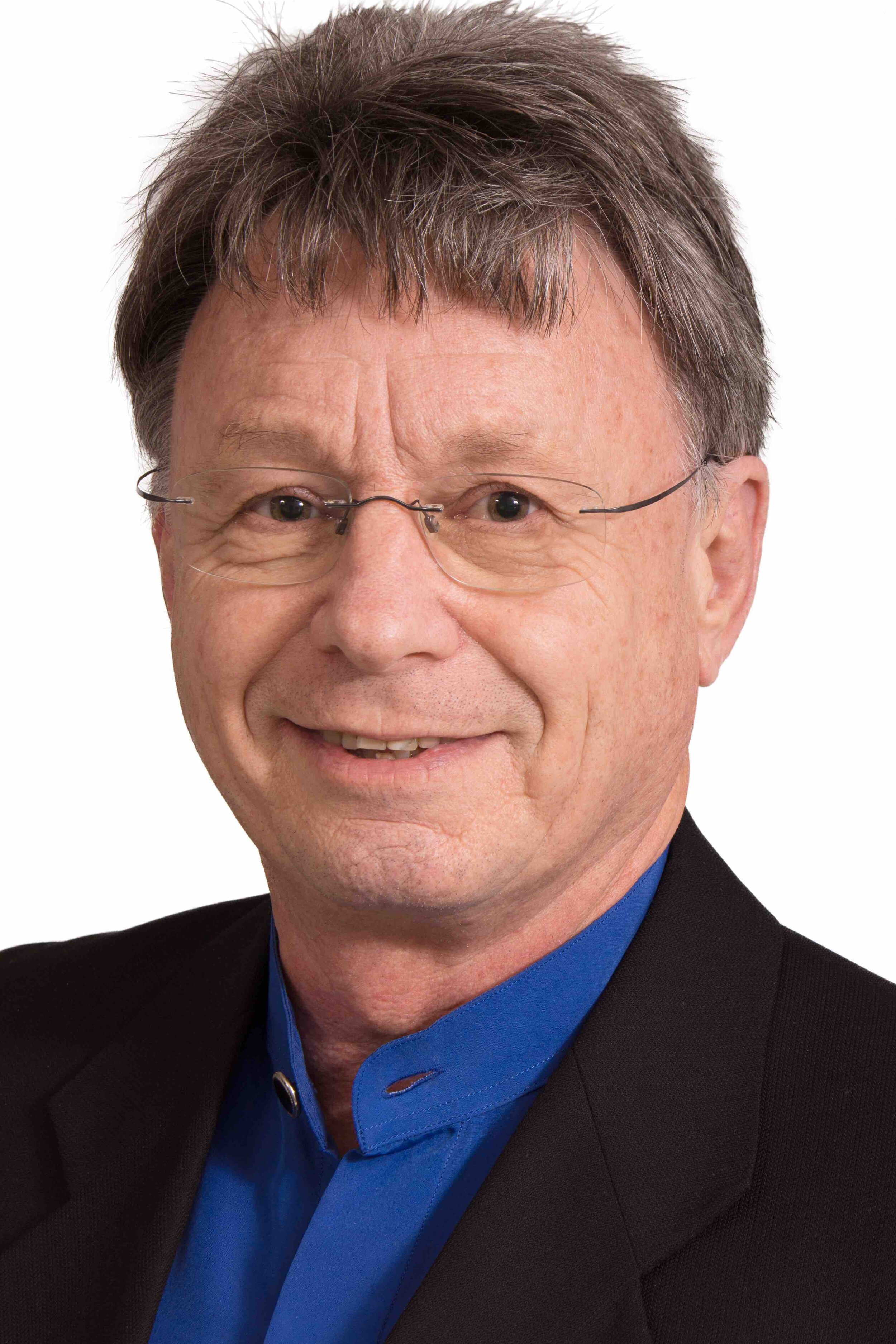 Dean Collier