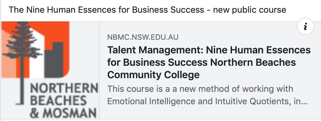 Dean Collier Talent management .png