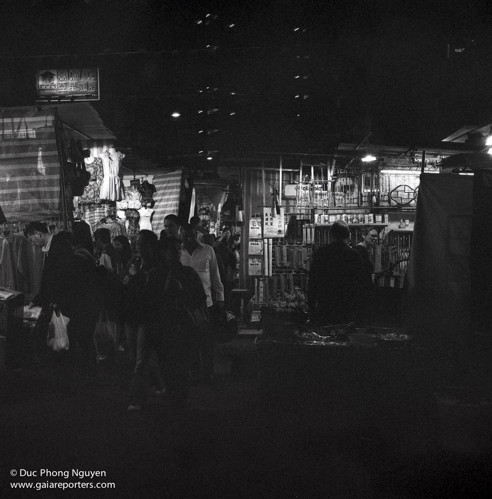 Mamiya_2013_Hong_Kong_023.jpg