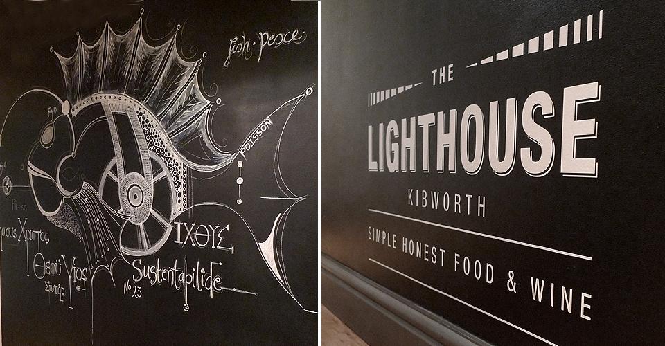 Lighthouse_Blackboard.jpg
