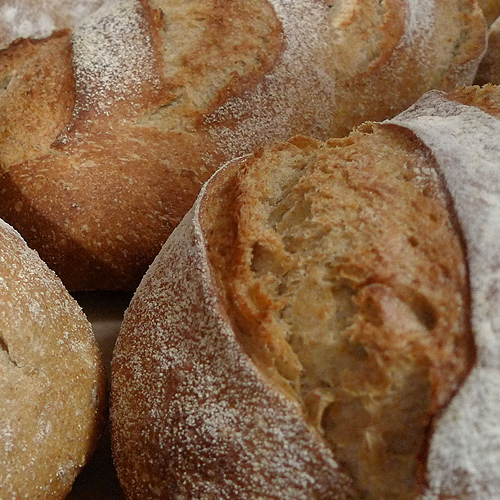 Hambleton Bread 1.jpg