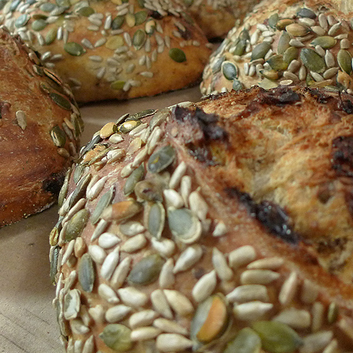 Hambleton Bread 3.jpg