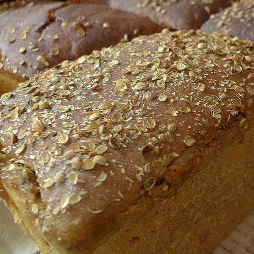 Hamblton Bread 2.jpg