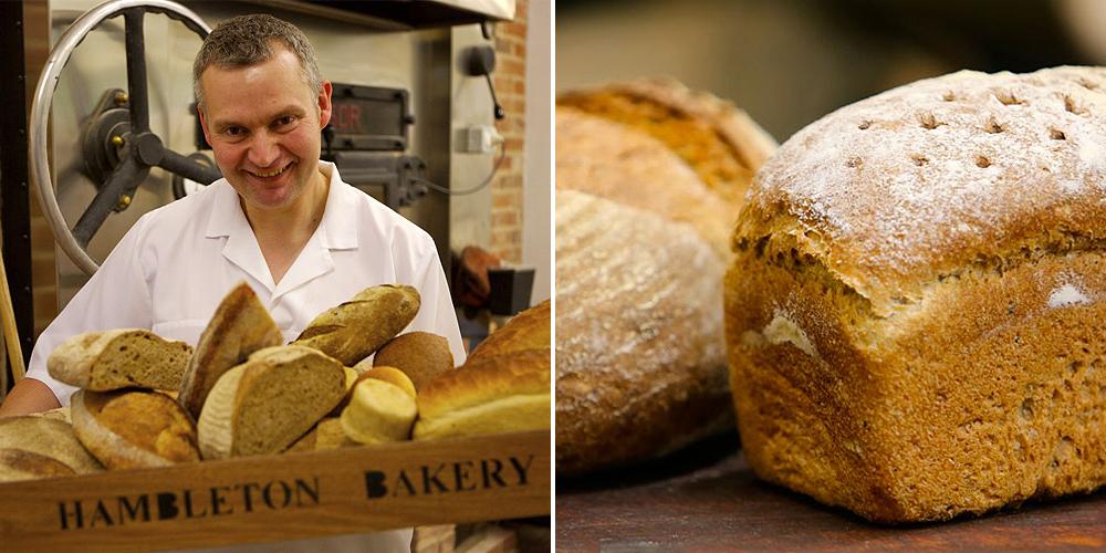 Hambleton Bakery Award.jpg