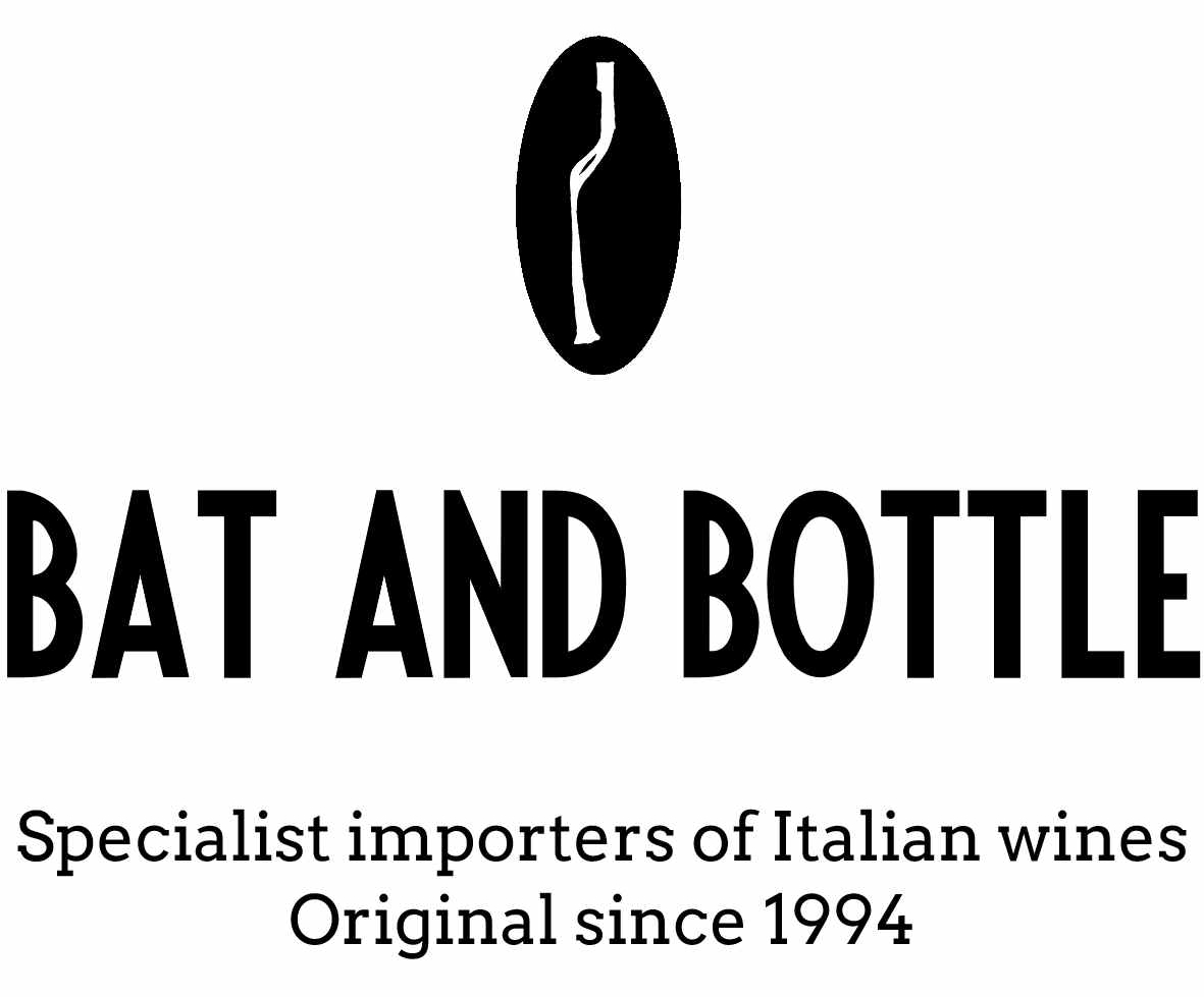 Bat & Bottle Logo 2.jpg