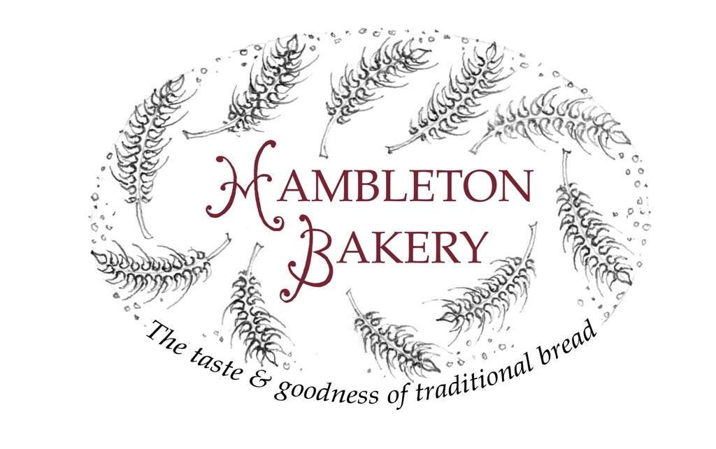 Hambleton Bakery Logo Resized.jpg