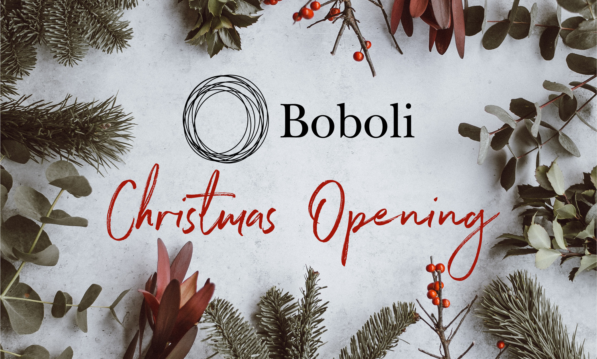 LiBo_Christmas Headers2.jpg