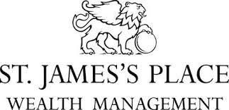 St James's Place Logo.jpg