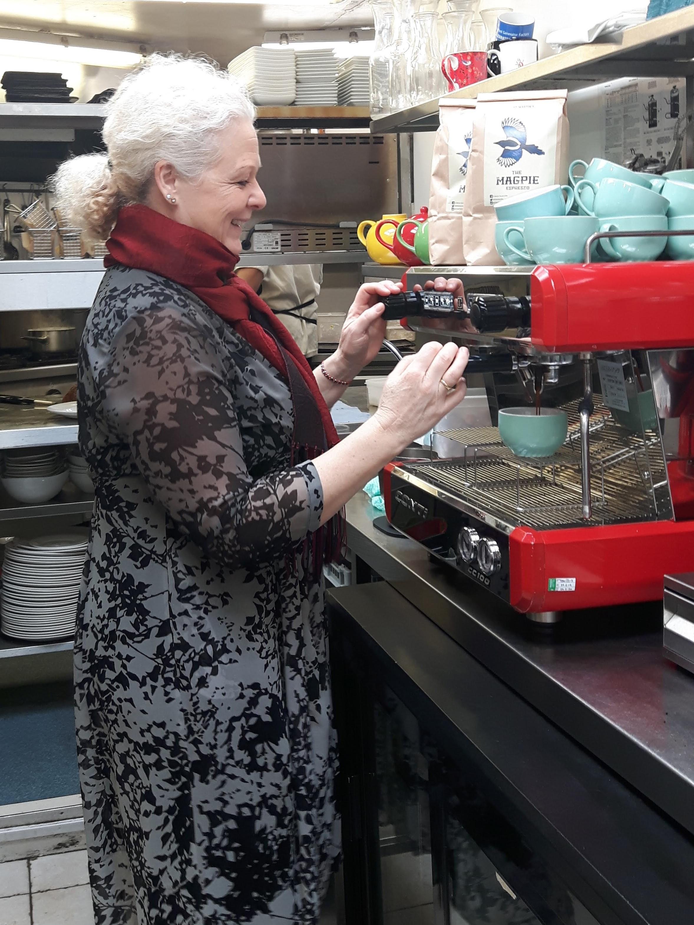 Sarah Making Coffee cropped.jpg