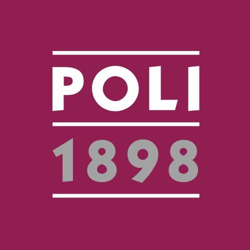Poli Logo.jpg