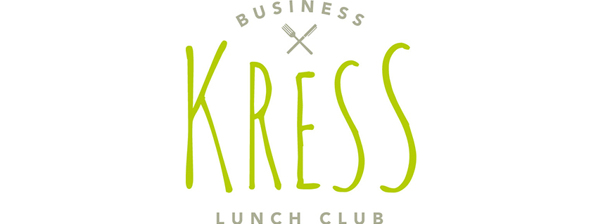 Kress Business Lunch Logo.jpg