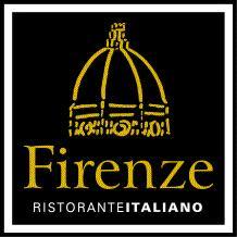 Firenze Logo.jpg